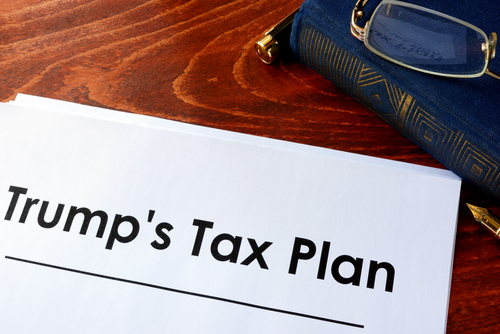 Your Guide to the 2018 Tax Changes_Highlights
