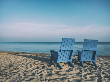 Top Ten Retirement Mistake #2 – The Value of Working with a Fiduciary